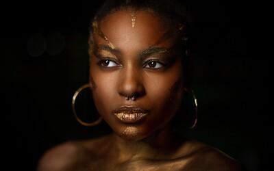 Dievčatám v Kamerune vlastné matky násilne žehlia prsia, aby ich ochránili pred sexuálnym zneužívaním
