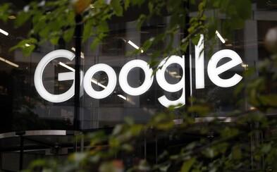 Digitální daň v Česku pro Google nebo Facebook nemusí zůstat bez odezvy. Američané plánují protiopatření