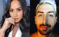 Díler Demi Lovato prehovoril o drogách, ktoré speváčka užila pred predávkovaním. Vraj dobre vedela, že nejde o bezpečné látky
