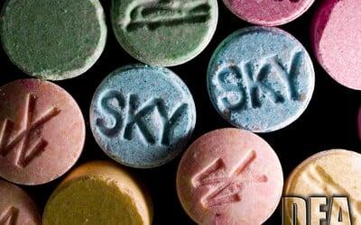 Díleri chceli na Hip Hop Kemp preniesť LSD, extázu, pervitín či anaboliká. Polícia drogy zabavila