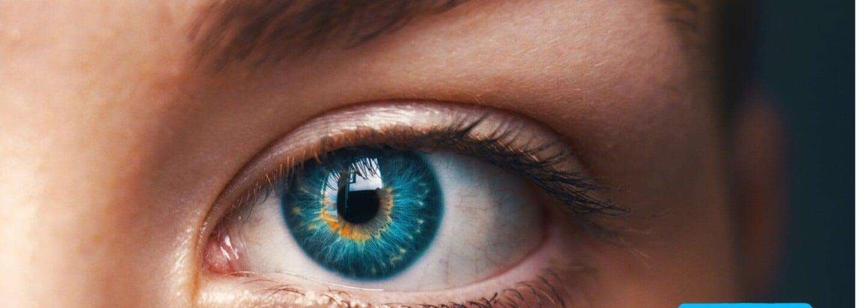 Dioptrie aleto nejdú dokopy. Stíhaš ešte laserovú operáciu očí, aby okuliare nezabili leto?