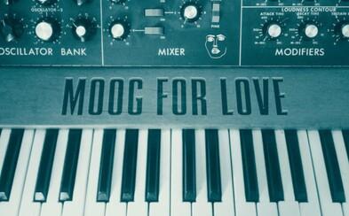 Disclosure vydali EP Moog For love, vypočujte si z neho tri skladby
