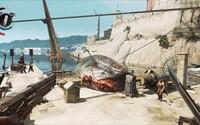 Dishonored 2 dává hráči maximální svobodu a volnost, dokázala ale hra dostát kvalitám prvního dílu? (Recenze)