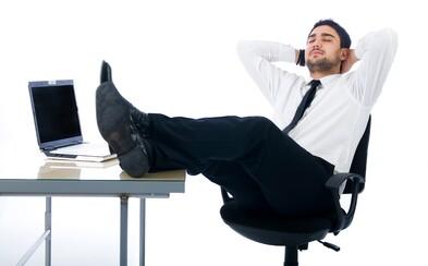 [Diskusia] Aké benefity Slováci očakávajú od svojich zamestnávateľov?