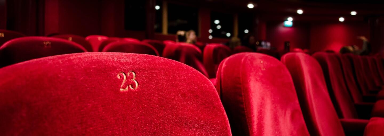 [Diskuse] Jaký film by podle tebe měl každý vidět alespoň jednou za život?