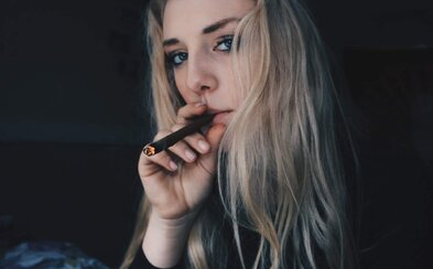 [Diskusia] Mala by sa na Slovensku legalizovať marihuana?