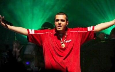[Diskusia] Patria vulgarizmy do slovenského rapu?