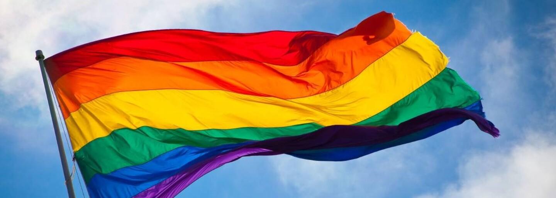 [Diskusia] Súhlasíš s tým, aby mohli uzatvárať manželstvá aj homosexuáli?