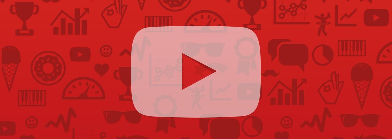 Diskusie na YouTube čaká zmena. Vďaka novinke bude k dispozícii viac rozumných komentárov