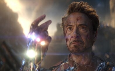 Disney a Marvel majú súčasne v kinách takmer 5 miliardových filmov