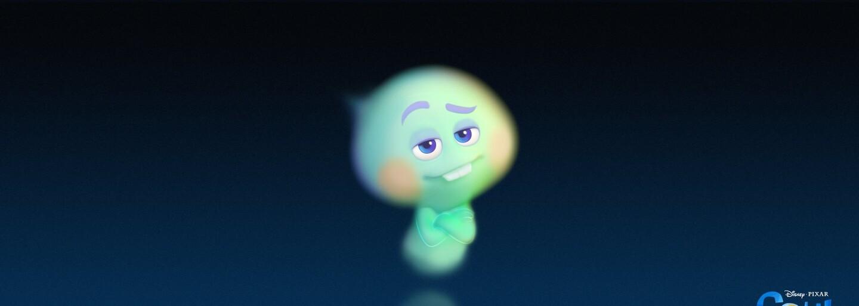 Disney a Pixar nás po Frozen 2 ohúria trojicou originálnych animákov. O čom bude Soul, Onward či exotická Raya?