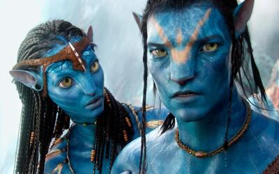 Disney bude ročne vydávať iba 5 či 6 filmov Foxu. Je to koniec originálnych a kvalitných filmov?