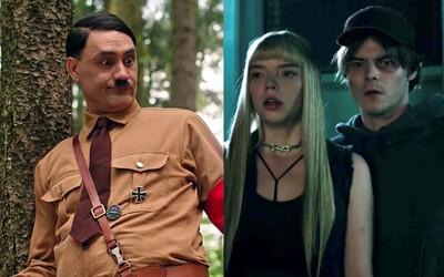 Disney je nespokojné s X-Men hororovkou The New Mutants a obáva sa, že protinacistické Jojo Rabbit bude pre divákov až príliš