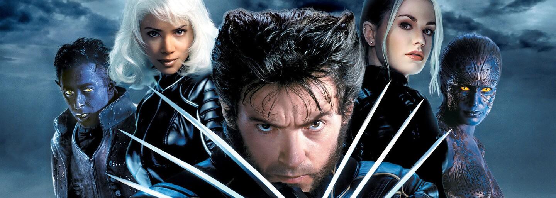 Disney kupuje 20th Century Fox za 66 miliárd dolárov. Uvidíme X-Menov po boku Avengers?