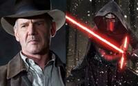 Disney odložilo premiéru Indiana Jones 5 o rok neskôr. Na druhej strane, Star Wars: Epizóda IX dorazí v lete 2019