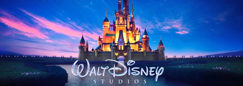 Disney oficiálne potvrdilo pokračovanie The Jungle Book, Maleficent a niekoľko ďalších hraných rozprávok