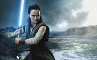 Disney plánuje hraný seriál zo sveta Star Wars. Svoju premiéru si odbije prostredníctvom úplne novej streamovacej služby