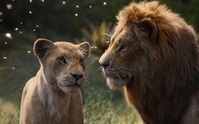 Disney pokutovalo školu za to, že premietali kúpenú kópiu Levieho kráľa. Ospravedlnil sa im samotný CEO spoločnosti Bob Iger
