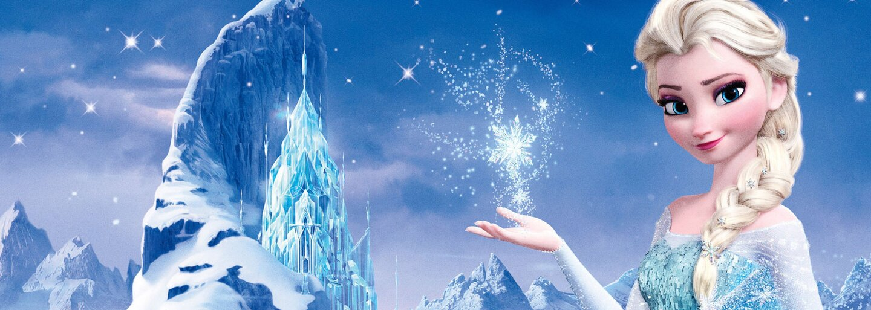Disney prekvapivo ruší animák o Jackovi a čarovných fazuliach. Čo viedlo štúdio k tomuto netradičnému kroku?