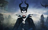 Disney s remakeami stále nemá dosť a ohlasuje Maleficent 2