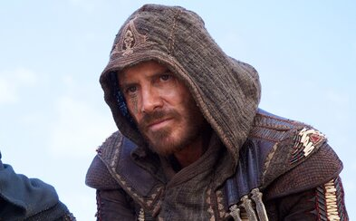 Disney údajne zrušilo takmer 300 plánovaných filmov Foxu vrátane Assassin's Creed 2 či nového Die Hard