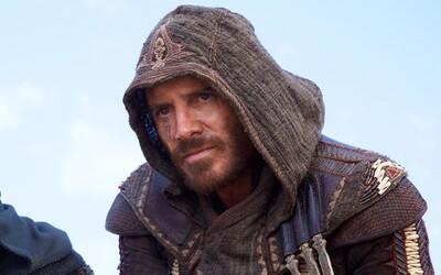 Disney údajně zrušilo téměř 300 plánovaných filmů Foxu včetně Assassin's Creed 2 či nového Die Hard