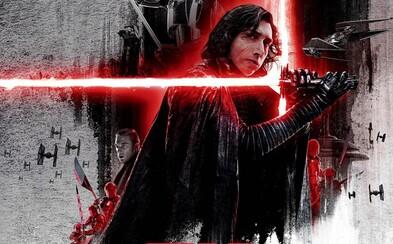 Disney už pracuje na ďalších 10 rokoch Star Wars. Podľa prezidentky Lucasfilm sú možnosti skutočne neobmedzené
