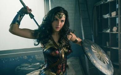Diváci v Libanone si Wonder Woman neužijú. Prečo si nové DC dobrodružstvo vyslúžilo od tamojšej vlády zákaz?