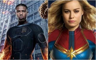 Diverzita a politická korektnosť ohýbajú Hollywood, alebo keď sa mení príbeh, aby vo filme mohol hrať černoch, aziat či žena