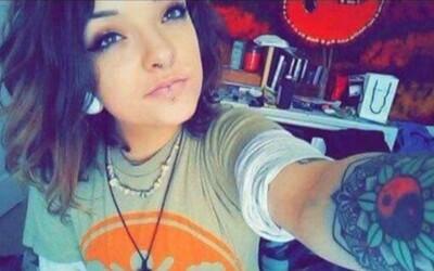 Dívka si přes inzerát objednala vlastní vraždu. Joseph za ní přišel a zastřelil ji tak, jak si prý přála