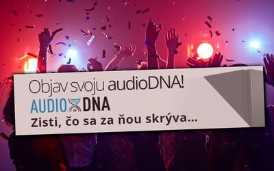 Divoká párty alebo filmový maratón? Test, aký na Slovensku ešte nebol, odhalí na základe jednoduchých otázok viac ako len tvoj hudobný vkus