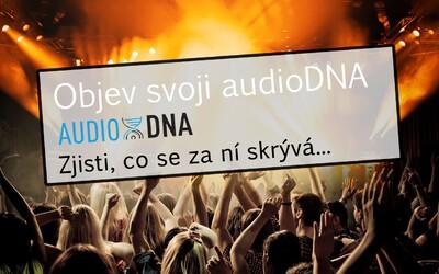Divoká party nebo filmový maraton? Test, jaký v Česku ještě nebyl, odhalí na základě jednoduchých otázek víc než jen tvůj hudební vkus