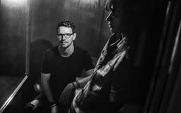 DJ Australan: Hudba je dnes více dodávána lidem, než aby ji sami objevovali jako kdysi (Rozhovor)