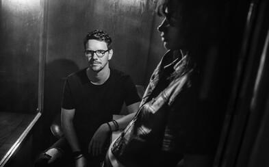 DJ Australan: Hudba je dnes viac dodávaná ľuďom, než aby ju sami objavovali ako kedysi (Rozhovor)
