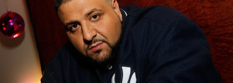 DJ Khaled daroval svojmu synovi na 1. narodeniny hodinky za 100-tisíc dolárov. Nevedno, na čo bábätku budú, ale hudobník sa buchol po vrecku