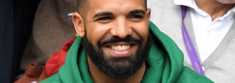 Drake, Justin Timberlake, JAY-Z, Lil Wayne a mnozí další: DJ Khaled vydává nové album plné hvězd