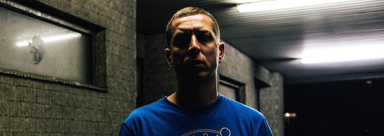DJ Vec nám ponúka ďalší mix svojich obľúbených skladieb Afty z nafty