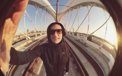 DJ Wich, Dalyb a Metys zahrajú už túto sobotu v KC Dunaj na akcii Okamžité krepčenie