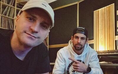 DJ Wich ukázal seznam hostů na nové desce, bude jich 25. Mezi nimi Rytmus, Orion, Rest, Maniak i Dorian