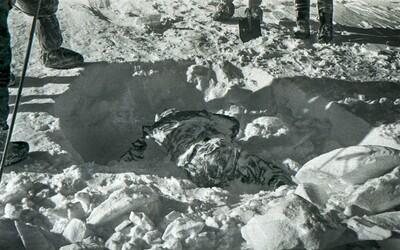 Djatlova výprava na Horu mŕtvych skončila brutálnym masakrom. Jedna z najzáhadnejších udalostí, ktorá nie je dodnes vyriešená