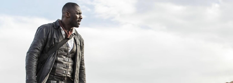 Dlho očakávaná adaptácia Stephena Kinga The Dark Tower konečne prichádza s prvým trailerom