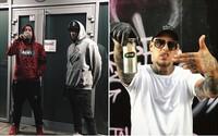 DMS oznámili na Hip Hop Žije vydanie ďalšieho albumu!
