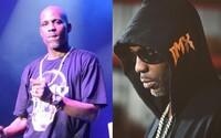 DMX: Súčasní raperi len propagujú užívanie drog, vyhlásil po návrate z väzenia