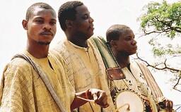 DNA afrického kmeňa sa nezhoduje so žiadnym známym ľudským predkom. Vedci skúmajú pôvod genetiky duchov