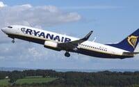 Dnes kúpiš letenky z Bratislavy už od 9,98 eura! Extrémne lacné lety si vieš zaobstarať do mnohých známych miest