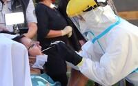 Dnes se v Česku z nemoci Covid-19 vyléčilo 150 lidí!