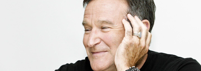 Dnes slávime nedožitých 64 rokov Robina Williamsa s jeho najúžasnejšími filmami