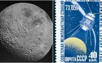 Dnes v minulosti - vďaka sovietskej sonde ľudstvo prvýkrát uvidelo odvrátenú stranu Mesiaca