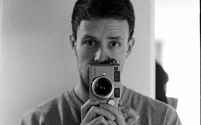 Dnešný digitálny nomád by mal ovládať všetko, od grafiky cez fotografiu až po video, hovorí slovenský módny fotograf Tomáš Thurzo