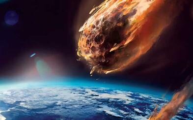 Dnešní konec světa se odkládá! Křesťanský numerolog nově tvrdí, že 23. září je teprve začátkem apokalypsy